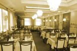 Poézia Restaurant