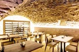 Krayova vináreň
